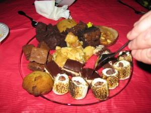 IMG_0107-DessertPlate