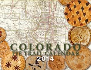 colorado_pie_trail_calendar_2014_cover_smaller_96dpi