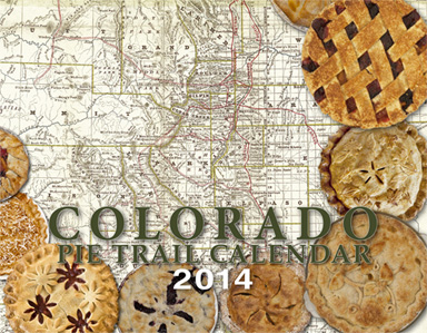 colorado_pie_trail_calendar_2014_cover_smaller_96dpi