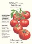 0053p-tomato-pole-red-siberian