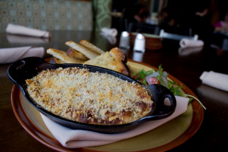 Goat_Cheese_and_Red_Onion_Skillet_-_GreenWell