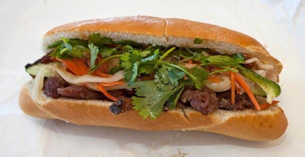 banh mi sandwich 1 96dpi