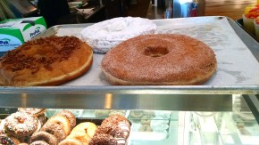 Dawn of the Dough: Colorado's Best DoughnutShops