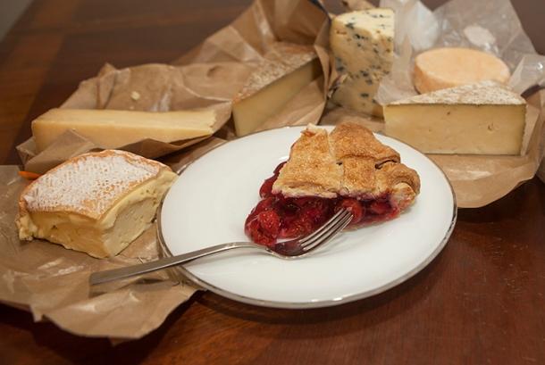 cherry pie plus cheese 4 96dpi