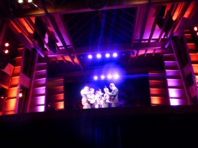 Rockygrass '16: Tales from the acousticwonderland