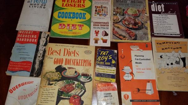 dietpamphlets