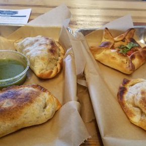 The Best Hand Pies In and AroundDenver