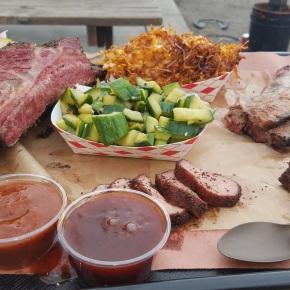 On 'Cue: Colorado's top BBQjoints